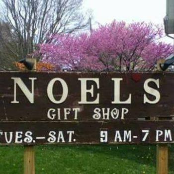 Noel's Gift Shop