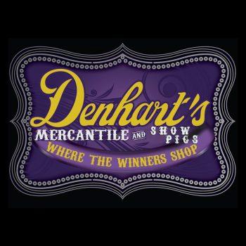 Denhart's Mercantile