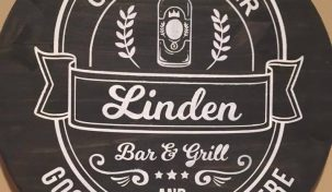 Linden Bar & Grill
