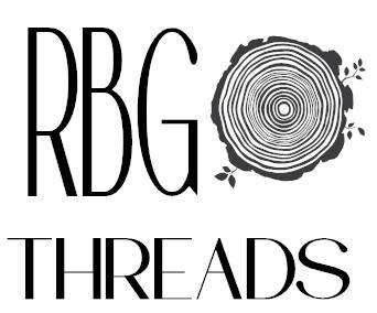 RBG Threads