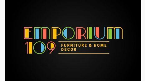 Emporium 109 Furniture & Home Decor