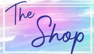 The Shop- Shop Small Shop Homemade LLC